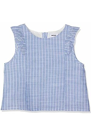 Mexx Girls Blouses - Girl's Blouse, ( Striped 300026)