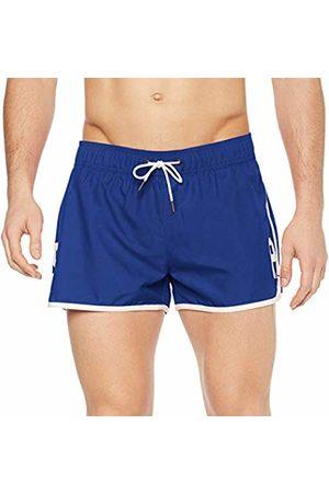 G-Star Men's Dend Swimshort Aw Short