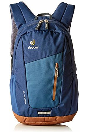 Deuter StepOut 12, Unisex Adults' Backpack
