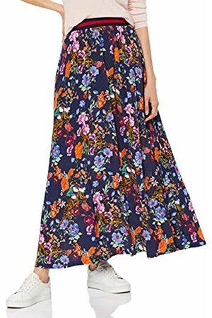 Libertine Libertine Women's's Forget Skirt