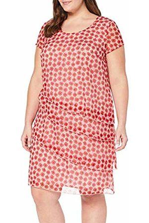 Samoon Women's 280009-21117 Dress
