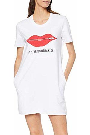 Silvian Heach Women's Chiba Sweatshirt, ( No)