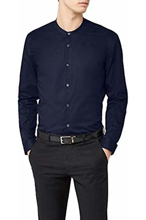 FIND PD001995 Mens Shirts