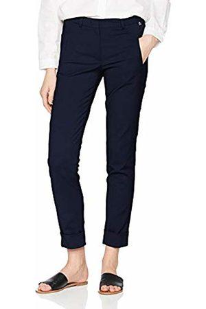 Daniel Hechter Women's Pants Trouser