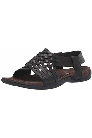 Merrell Women's District Mahana Backstrap Sling Back Sandals