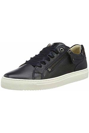 Sioux Women's Purvesia-704-xl Low-Top Sneakers