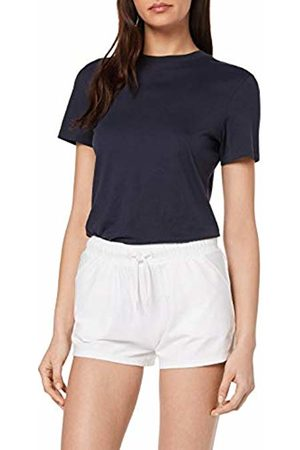 Tommy Hilfiger Women's Shorts, ( 100)