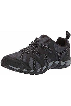 Merrell Women's Waterpro Maipo 2 Water Shoes
