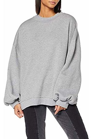 Won Hundred Women's Allyson Sweatshirt