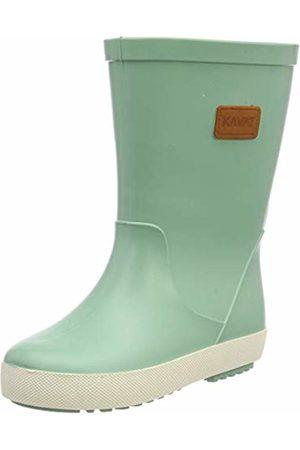 Kavat Unisex Kids' Skur Wellington Boots