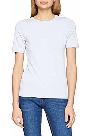 Daniel Hechter Women's T-Shirt, ( 10)