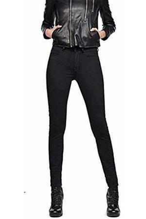 G-Star Women's G-Star Shape High Super Skinny Wmn Jeans
