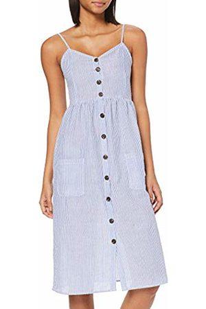BlendShe Women's Bsblanka R Dr Dress