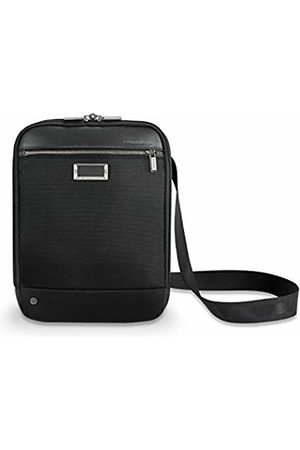 Briggs & Riley Atwork Small Expandable Crossbody Briefcase