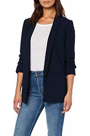 Opus Women's Jasina Suit Jacket, (Simply 6058)