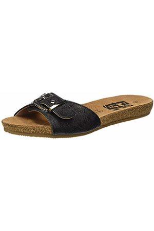 Refresh Women's 063294 Open Toe Sandals