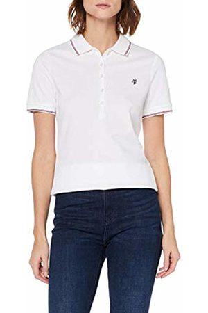 premium selection aa4f7 2c95a Women's 903238053003 Polo Shirt