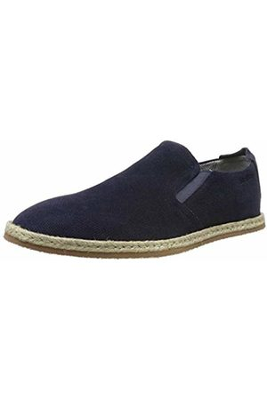 Strellson Men's Espar Slipper Lfo Loafers, ( 400)