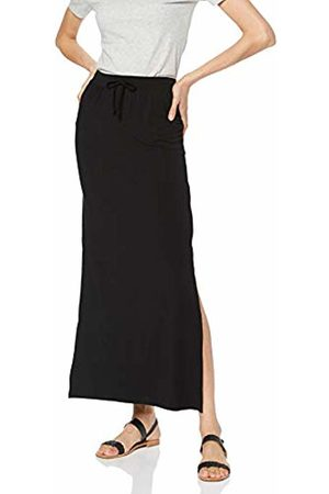 Object Women's Objstephanie Maxi Skirt Noos