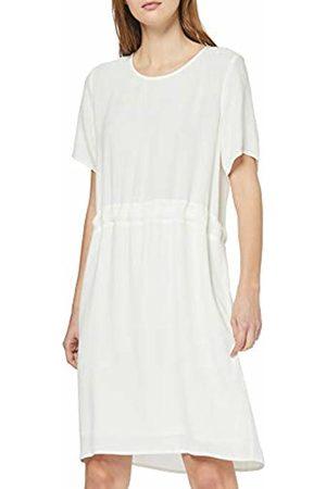 uusi luettelo Viimeisin tukkukauppa Selected selected-femme women's dresses, compare prices and ...