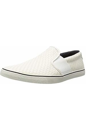 Clarks Men Slippers - Men's Gosling Step Cold Lined Slip-Ons