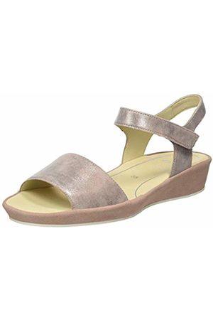 ARA Women's Capri 1228001 Platform Sandals
