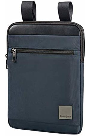 "Samsonite Hip-Square - Tablet Cross-Over L 9.7"" Messenger Bag, 29 cm"