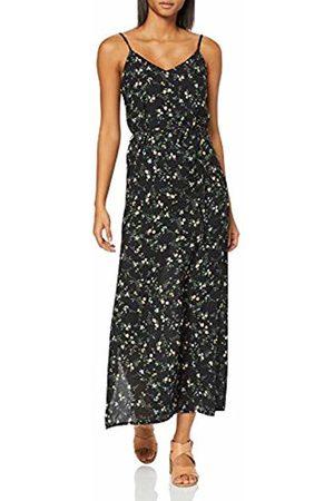 Mela Women's Ditzy Print Maxi Dress 18