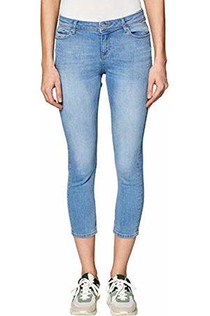 Esprit Women's 049ee1b004 Skinny Jeans, ( Bleached 904)