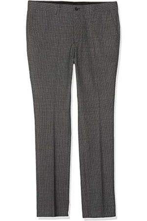 New Look Men's Skinny 5920919 Trousers
