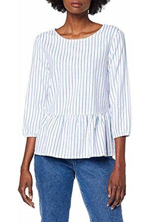 BlendShe Women Blouses - Women's Bsfay R Bl Blouse