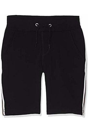 Name it Boy's Nkmhonk Unb SWE Long Shorts W Tape Noos