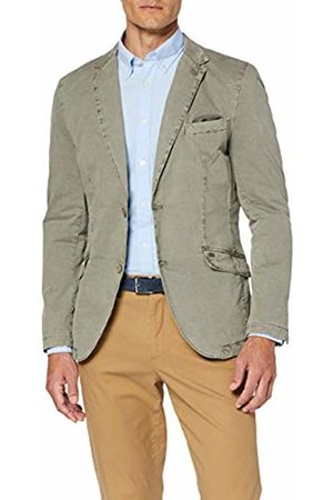 Camel Active Men's 444565 Blazer