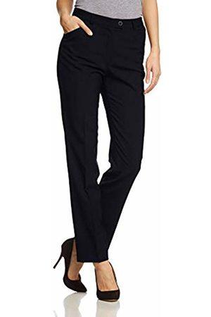 Brax Raphaela by Women's 10-8550, SILVIA SLIM10-8550, SILVIA SLIM Slim Trousers