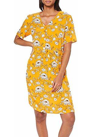 BlendShe Women's Bsfatima R Dr Dress