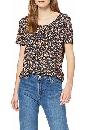 Ichi Women's Ihlisa Ss2 T-Shirt