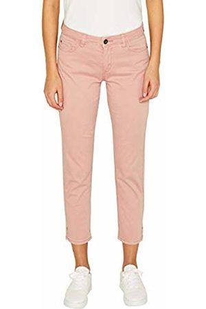 Esprit Women's 039ee1b019 Trouser, (Old 680)
