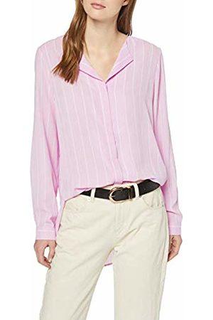 Selected Femme Women's SLFDYNELLA LS Shirt B Blouse
