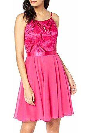 Vera Mont Women's 2582/5000 Dress