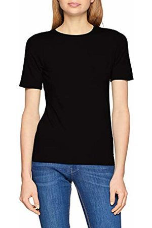Daniel Hechter Women's T-Shirt 990