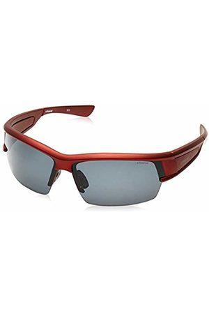 Polaroid Unisex Adults' P7325-01N-Y2 Sunglasses