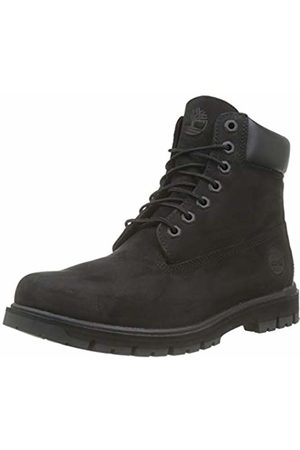 Timberland Men's Radford 6-inch Waterproof Classic Boots, Nubuck