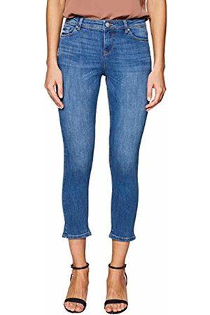 Esprit Women's 049ee1b004 Skinny Jeans Medium Wash 902