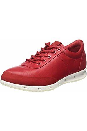 Ecco Women's Cool Low-Top Sneakers