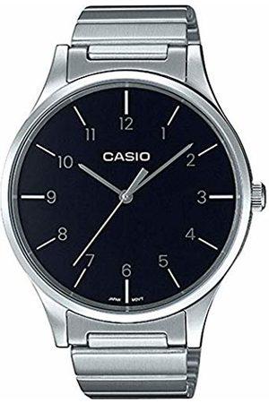 Casio Analogue Quartz LTP-E140DD-1BEF