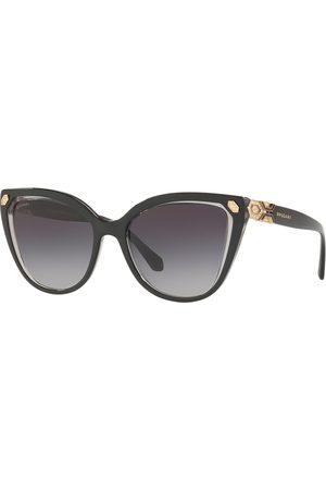 Bvlgari Sunglasses - BV 0BV8212B 55 54718G - - Sunglasses for ladies