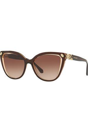 Bvlgari Sunglasses - BV 0BV8212B 55 547213 - - Sunglasses for ladies