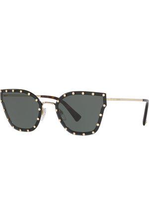 Valentino Sunglasses - VA 0VA2028 59 300371 - - Sunglasses for ladies
