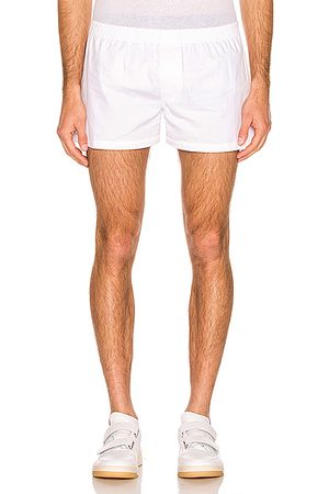 Jacquemus Shorts in