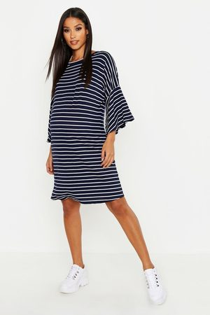 cdd042574e28 Boohoo maternity women's clothing, compare prices and buy online